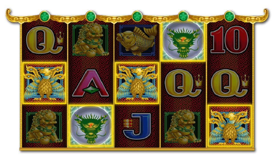 Play & Win Enjoy11 Malaysia Genting Slot Game Online 3rd Prize Now