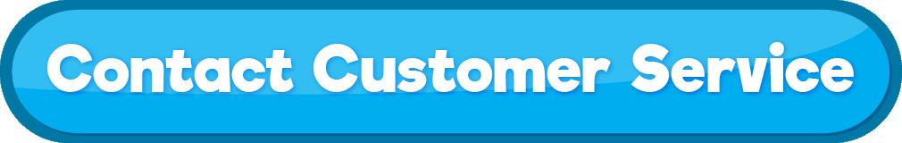 Contact Enjoy11 Malaysia Customer Service Button