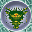5 Dragon Slot Game Online Winning Image