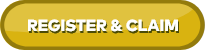 Golden Egg Register Button