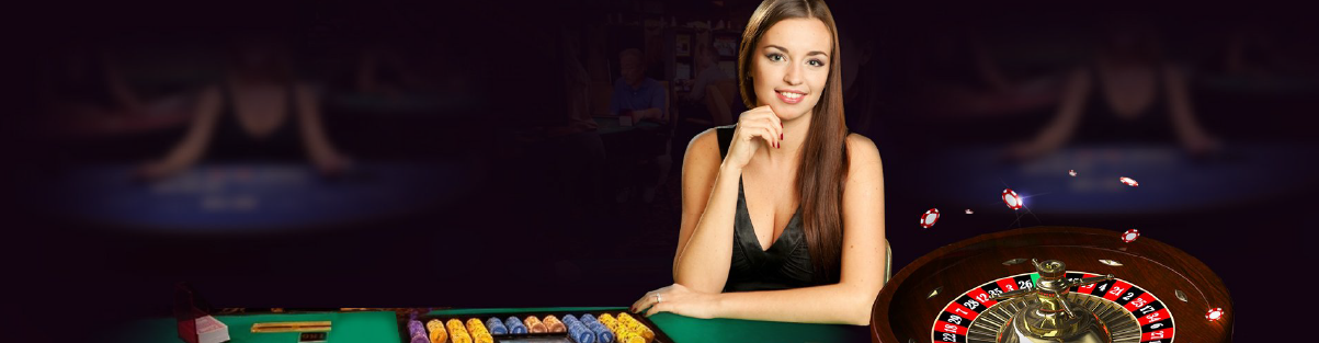 casino malaysia for andriod