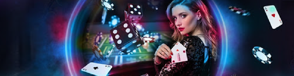 term and conditions online casino