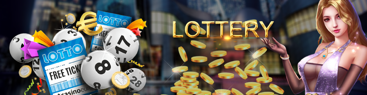 best online gambling casino