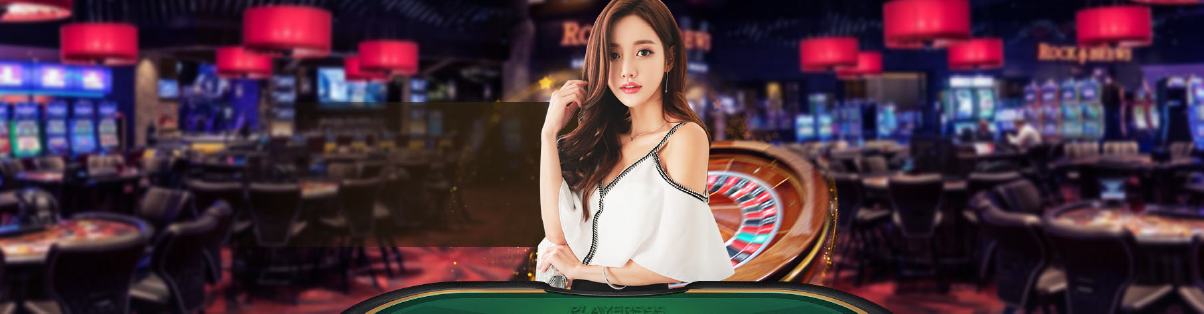 the new ways of online gambling singapore
