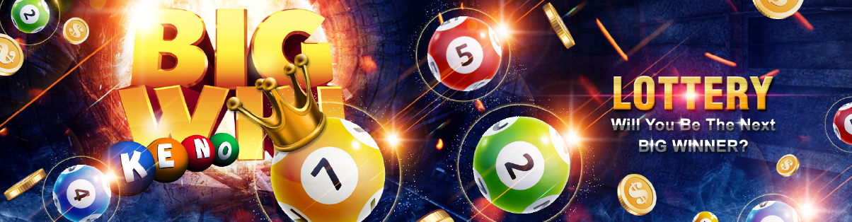 enjoy11 for your 4d online betting