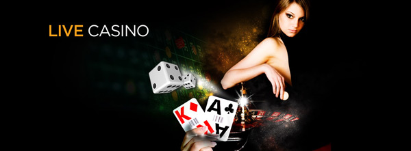 guide to play live casino