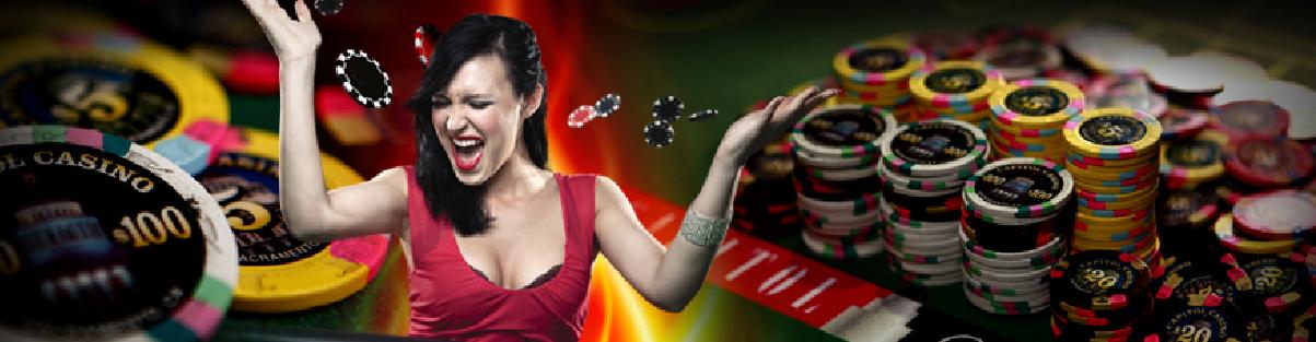 playing singapore live casino