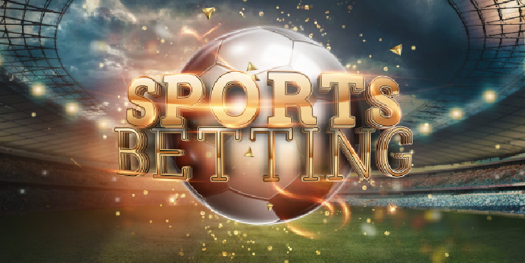 sports betting in the best online casino singapore