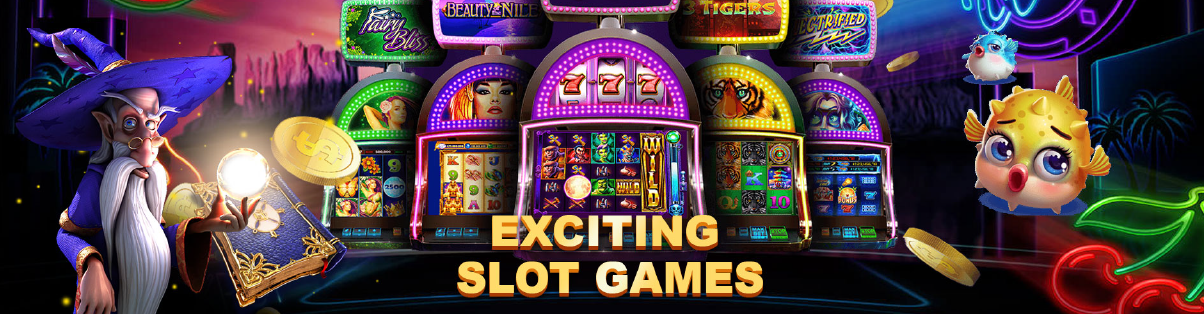 win or lose on slots games