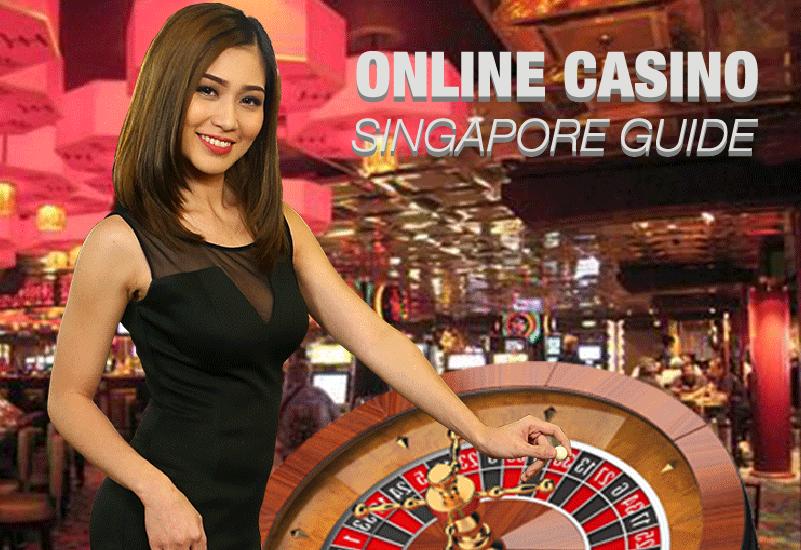 online casino singapore guide