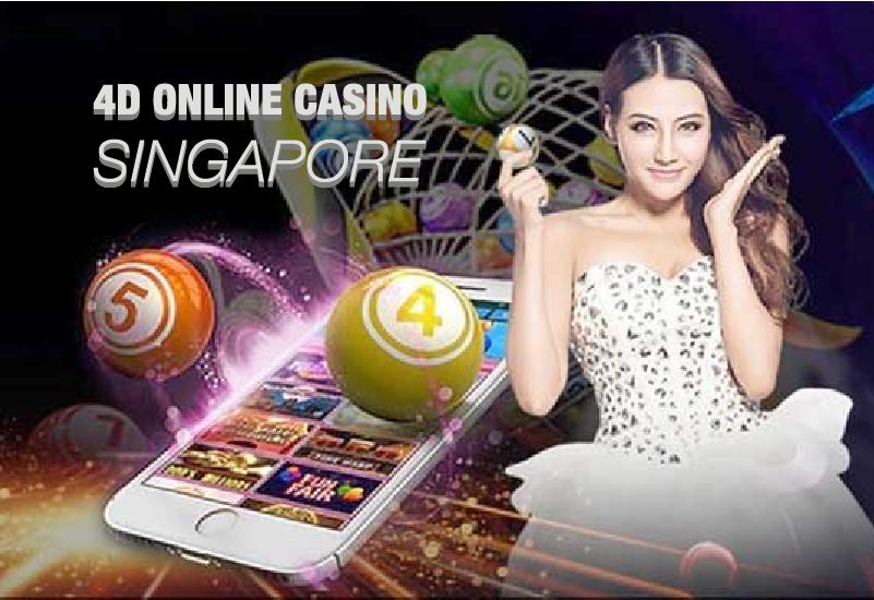 tips for buy 4d online casino singapore