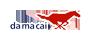 damacai Logo