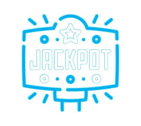 How to Claim Snowball Jackpot Online Slot Malaysia Step 1