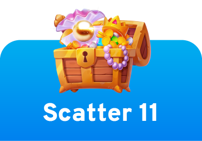 Win Scatter11 Today in Enjoy11 Malaysia