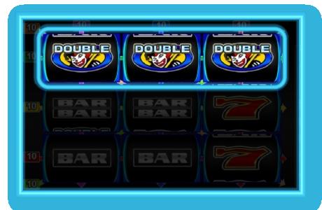 Win Enjoy11 Ultimate Online Slot Consolation Prize 1 Image