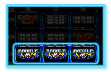 Snowball Slot Game Consolation Prize 2 Image