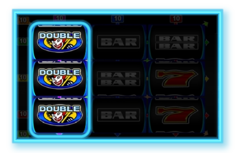 Win Enjoy11 Casino Snowball Jackpot Slot Consolation Prize 4 Image