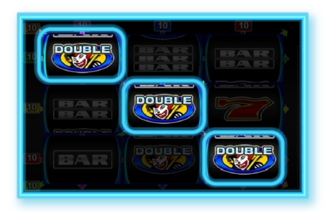 Trusted Casino Ultimate Online Slot Consolation Prize 6 Image
