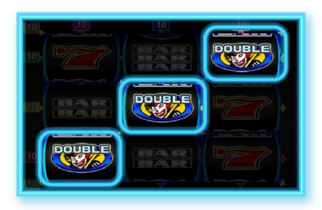 Snowball Ultimate Online Slot Consolation Prize 7 Image