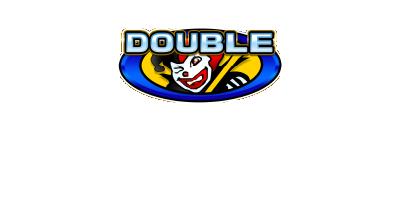 Enjoy11 Snowball Ultimate Slot Game Online Malaysia Menu